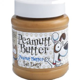 peamutt-peanut-butter-dog-treat