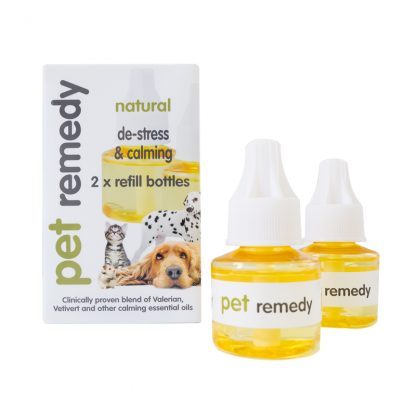 pet-remedy-refill-pack