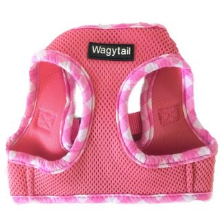 pink-step-in-dog-harness