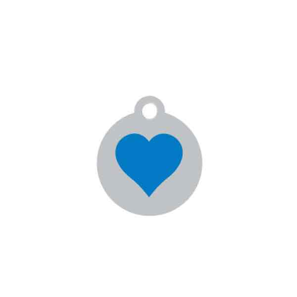 small-blue-and-silver-heart-pet-tag.jpg