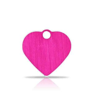-pink-heart-pet-tag