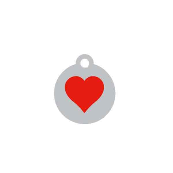 small-red-and-silver-heart-pet-tag