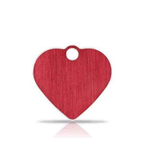 small-red-heart-pet-tag
