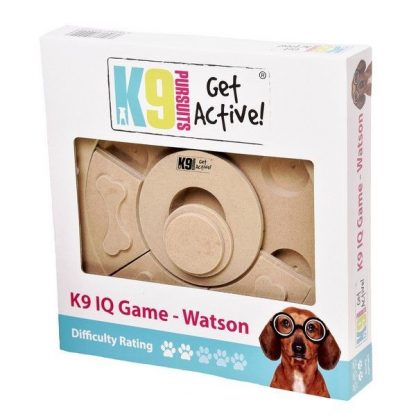 watson-k9-pursuit-dog-toy