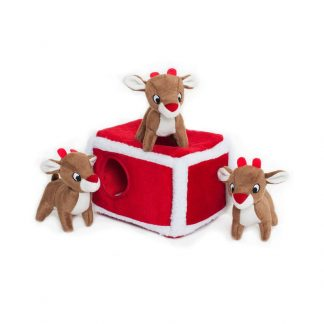 zippy-burrow-reindeer-pen