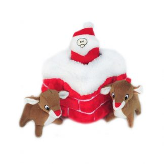zippy-paws-small-holiday-burrow-chimney-with-santa