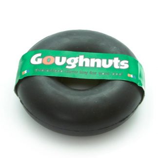 Goughnuts-black-ring