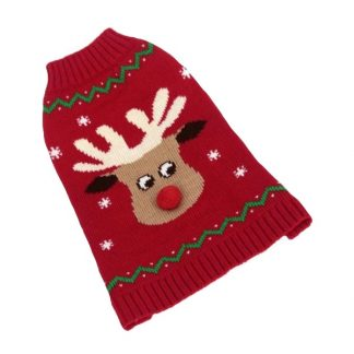 animate-reindeer-christmas-dog-sweater
