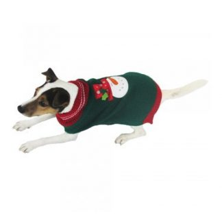 armitage-snowman-christmas-dog-sweater