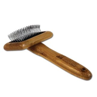 bamboo-slicker-brush