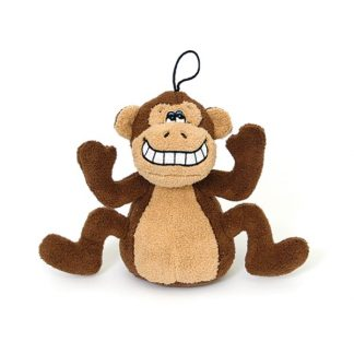 beamer-monkey-dog-toy