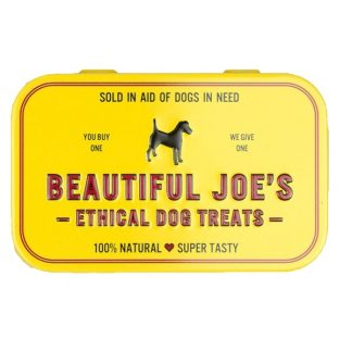 beautiful-joes-ethical-treat-tin
