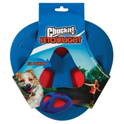 chuckit-fetch-flight