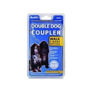 company-of-animals-double-dog-coupler-large