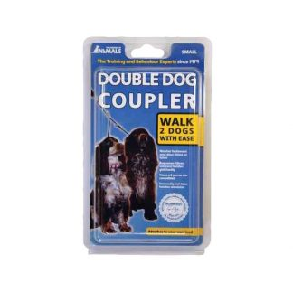 company-of-animals-double-dog-coupler-small
