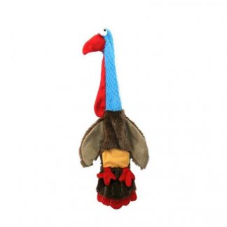 dog-life-christmas-turkey-no-stuffing-dog-toy
