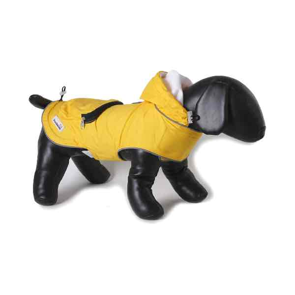 doodlebone-mac-in-a-pack-yellow