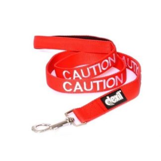 friendly-dog-collars-lead-caution