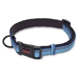halti-blue-dog-collar