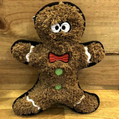 happy-pet-gingerbread-dog-toy