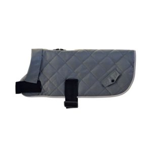 happy-pet-grey-quilted-classic-dog-coat