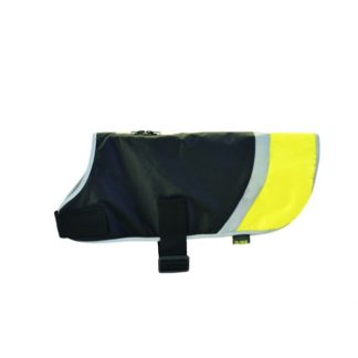 happy-pet-hi-viz-dog-coat-yellow