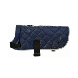 happy-pet-navy-quilted-classic-dog-coat