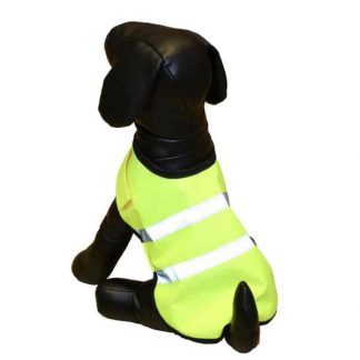 happy-pet-pet-gear-hi-vis-dog-jacket