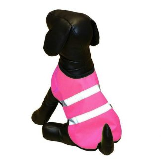 happy-pet-pet-gear-hi-vis-pink-dog-jacket