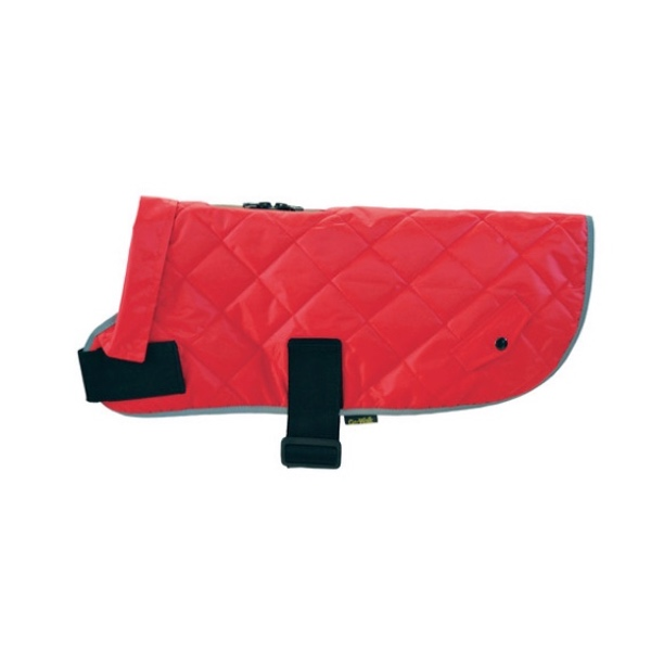 happy-pet-red-quilted-classic-dog-coat