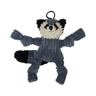 huggle-kats-raccoon-cat-toy