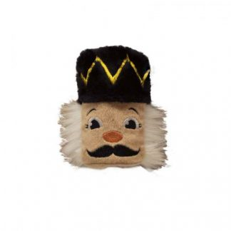 kyjen-mini-invincible-nutcracker-dog-toy