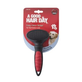 mikki-easy-clean-slicker-brush