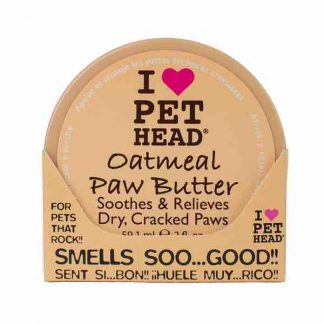 pet-head-oatmeal-paw-butter