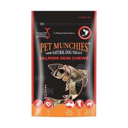 pet-munchies-medium-salmon-skin-chews