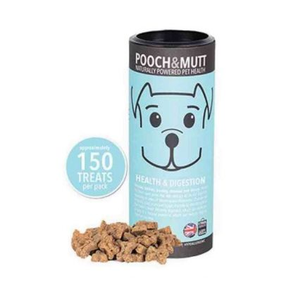 pooch-and-mutt-health-and-digestion