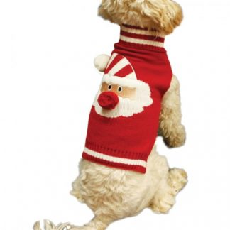 rosewood-christmas-santa-sweater