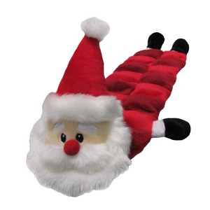 santa_long_body_squeaker_mat