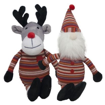 sotnos-santa-reindeer-dog-toy_1