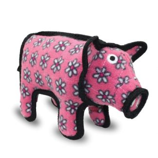 tuffy-pig-dog-toy