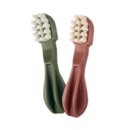 whimzees-toothbrush-large