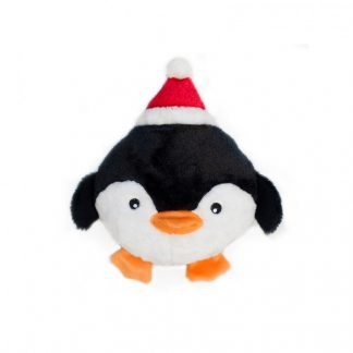 zippy-paws-brainey-penguin