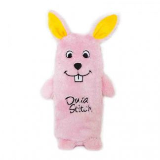 zippy-paws-large-squeakie-buddies-bunny