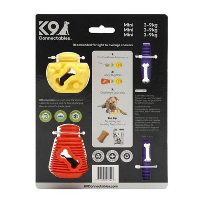 K9-Connectabiles-Mini-Puzzle-Pack-Back