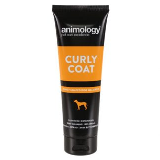 animology-curly-coat-shampoo
