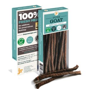 jr-goat-sticks
