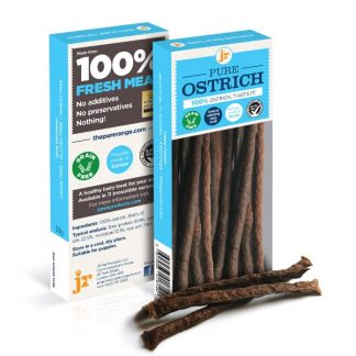 jr-ostrich-sticks