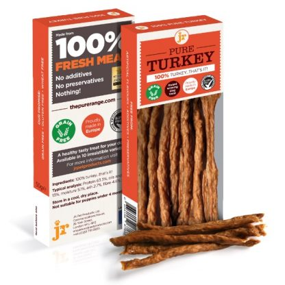 jr-turkey-sticks
