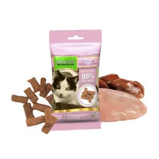 natures-menu-chicken-and-liver-cat-treats