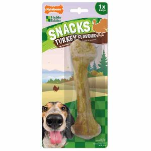 nylabone-snacks-healthy-edibles-turkey